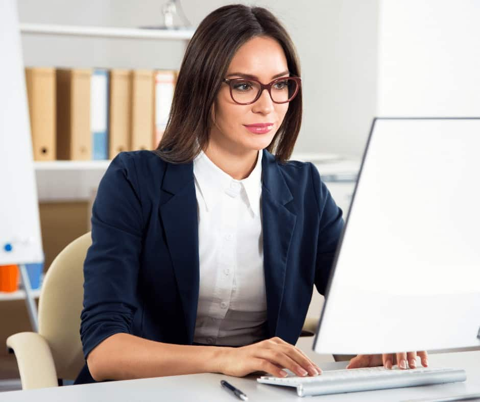 More High Paying Online Jobs that Pay Hourly