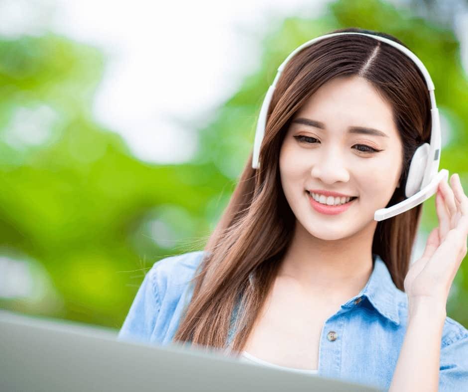 Transcription Companies to Find Online Transcribing Jobs