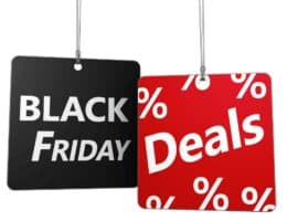 best work at home black friday deals and discounts