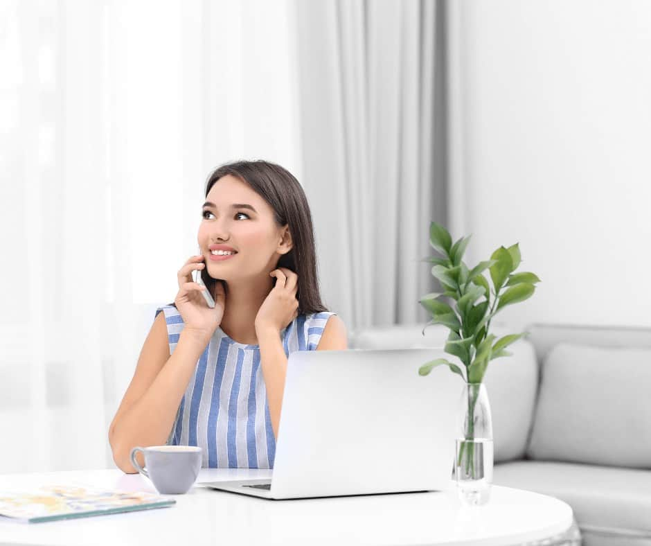 Work From Home Jobs that Pay through PayPal Online