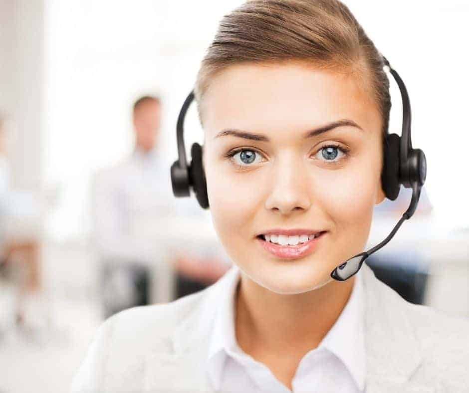 12 Live Chat Operator Jobs from Home - Earn Smart Online Class
